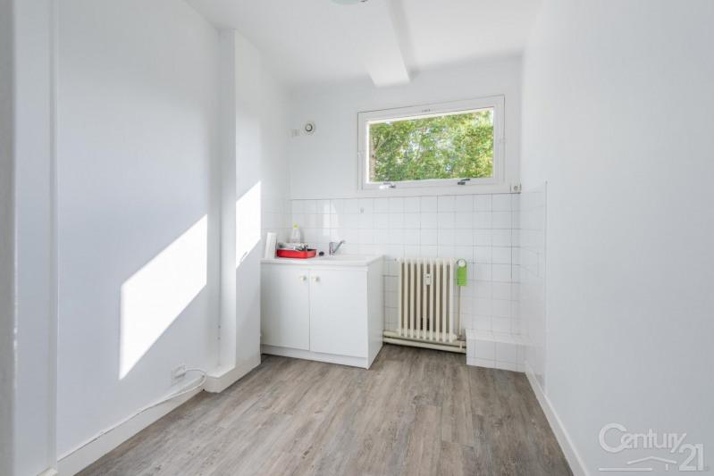 Revenda apartamento Caen 69900€ - Fotografia 2