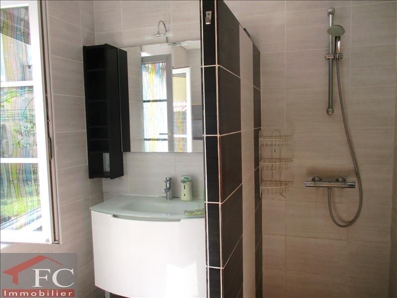 Vente maison / villa Montoire sur le loir 117000€ - Photo 7