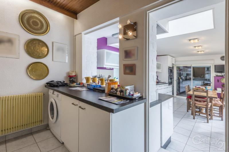 Verkoop van prestige  huis Caen 699000€ - Foto 2