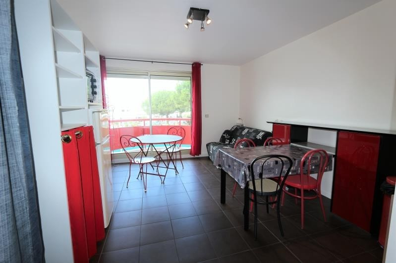 Vente appartement Royan 122 750€ - Photo 2