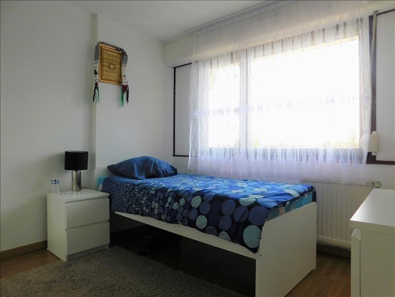 Verkauf wohnung Schiltigheim 181900€ - Fotografie 5