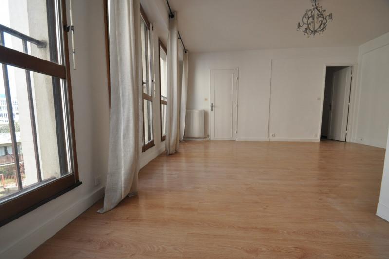 Location appartement Paris 11ème 1195€ CC - Photo 2