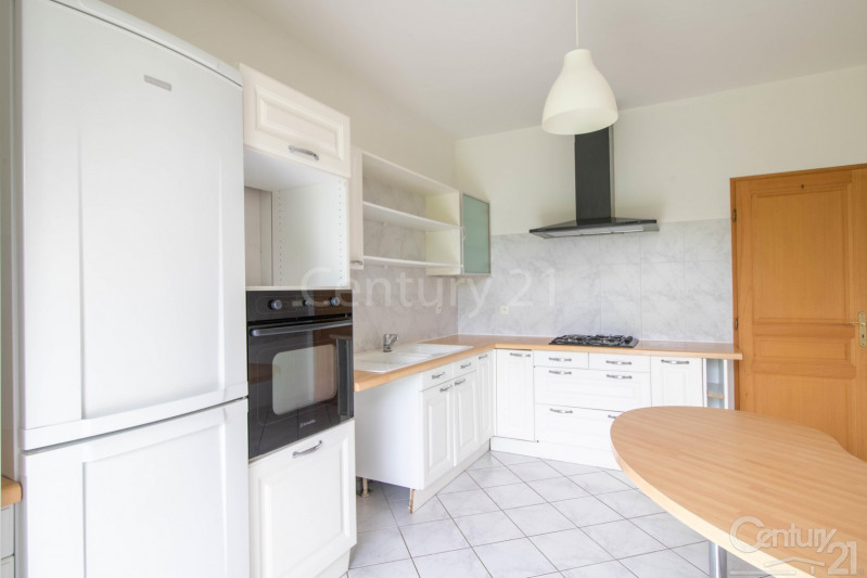 Rental house / villa Tournefeuille 1767€ CC - Picture 3