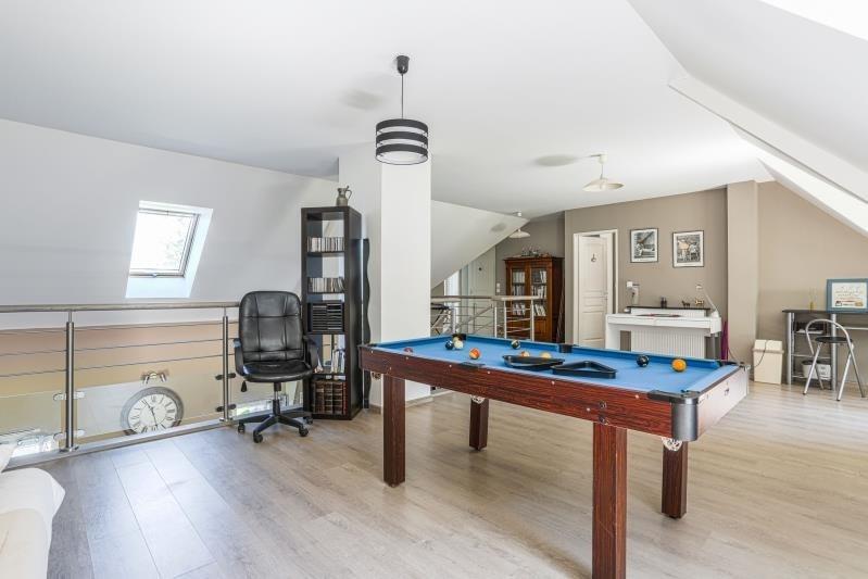 Verkoop van prestige  huis Villers sur mer 630000€ - Foto 8