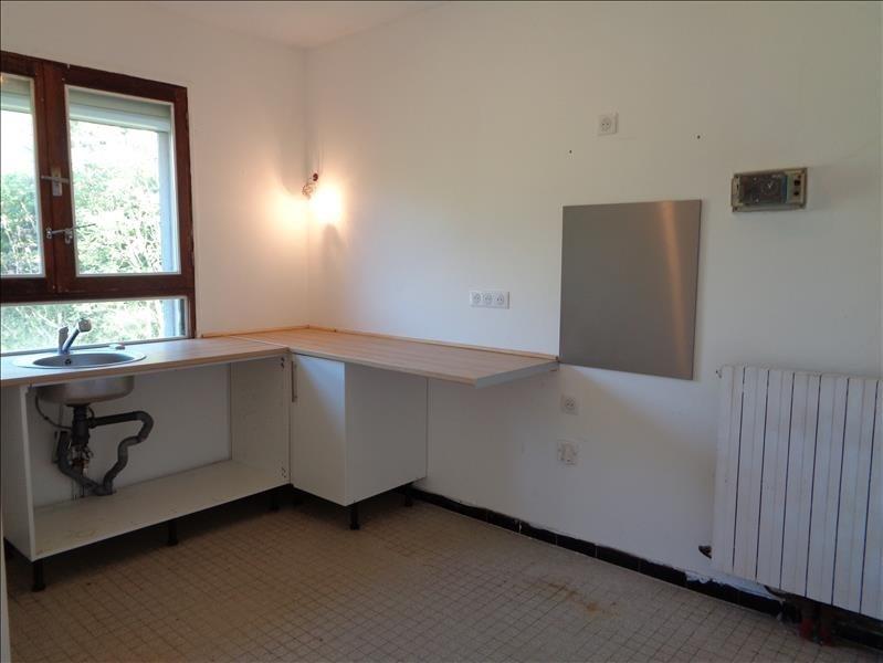 Vente maison / villa Briis sous forges 296500€ - Photo 2