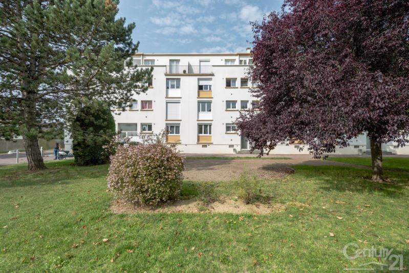Revenda apartamento Ifs 108000€ - Fotografia 1