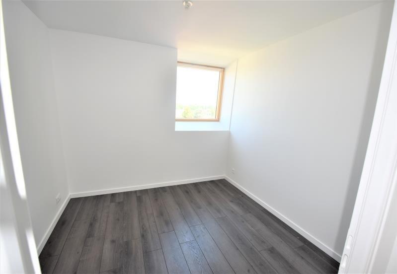 Sale apartment Sartrouville 306000€ - Picture 4