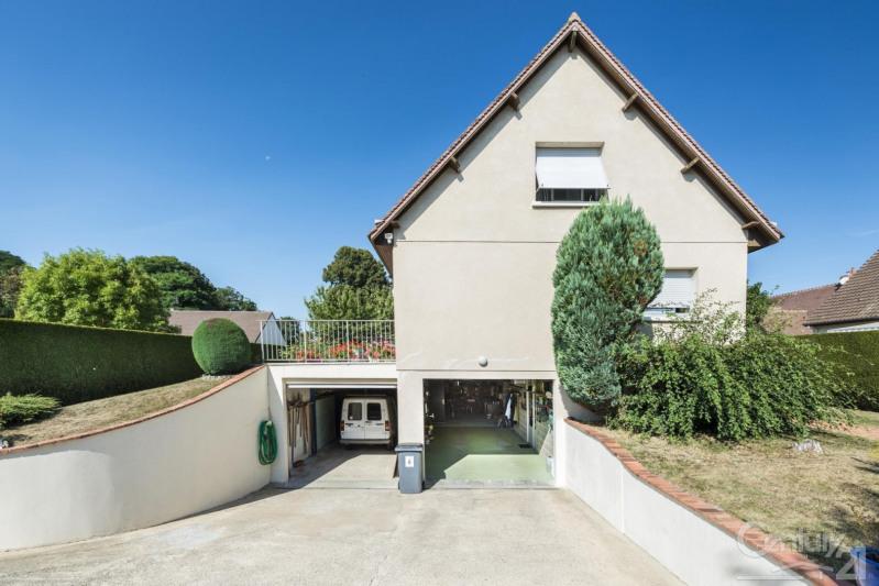 Venta  casa Cuverville 269500€ - Fotografía 10