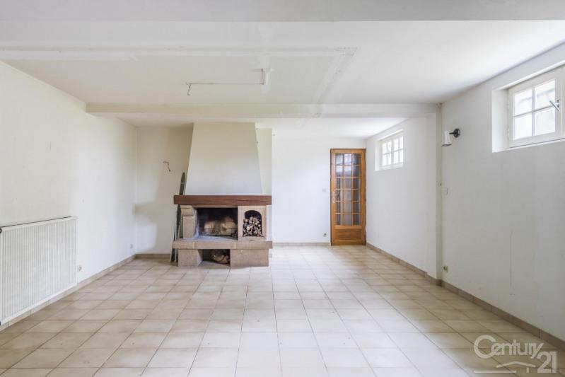 Verkoop  huis Cheux 229500€ - Foto 15
