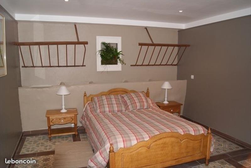 Vente maison / villa Festubert 430000€ - Photo 5