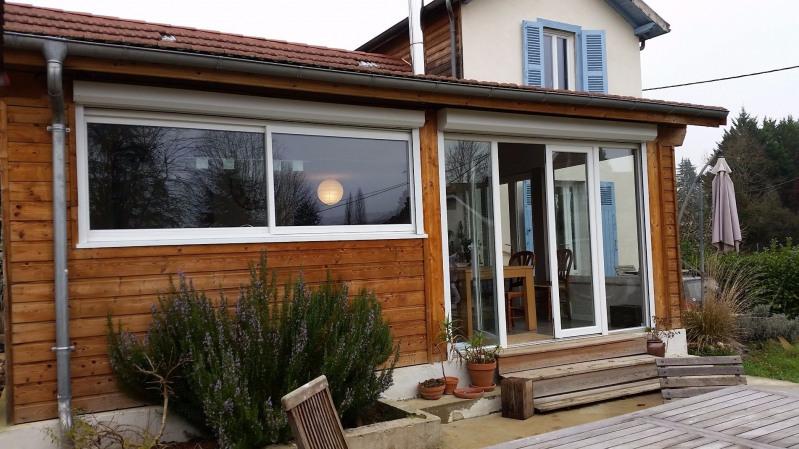 Vente maison / villa Salies de bearn 169000€ - Photo 2