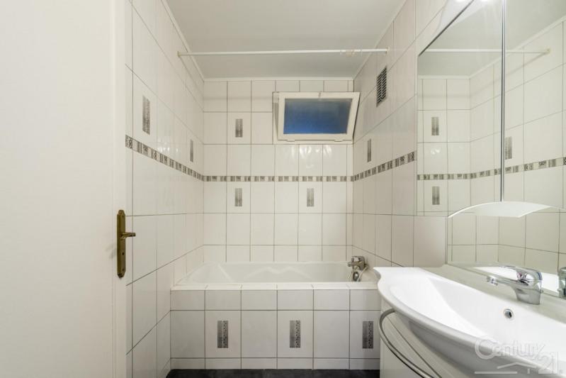 Revenda apartamento Caen 123500€ - Fotografia 2