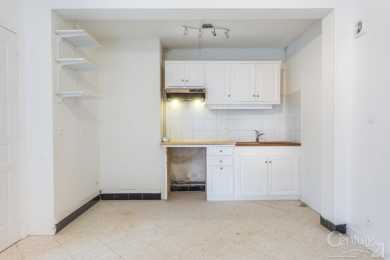 Revenda casa Cuverville 265000€ - Fotografia 15
