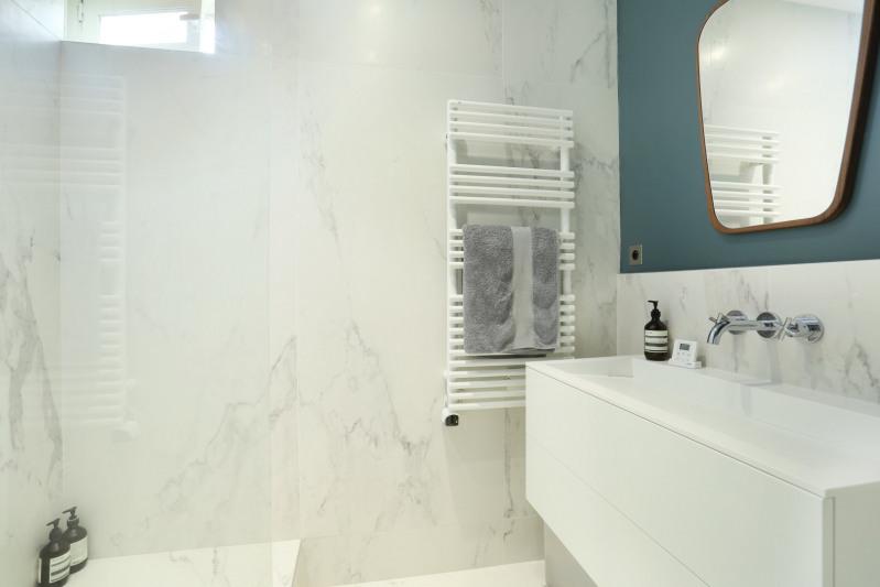 Immobile residenziali di prestigio appartamento Paris 7ème 1590000€ - Fotografia 14