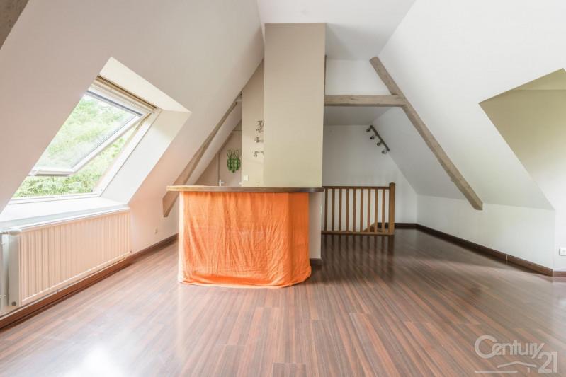 Vendita casa St manvieu norrey 425000€ - Fotografia 17