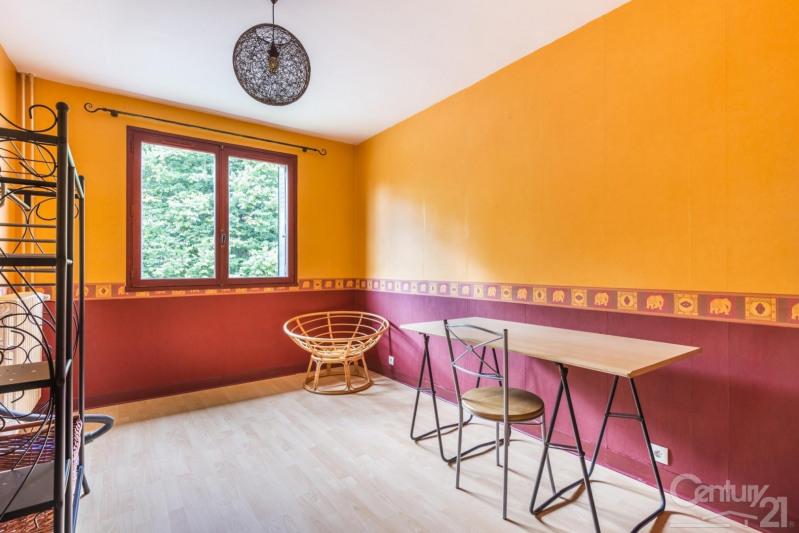 Revenda apartamento Mondeville 104000€ - Fotografia 5