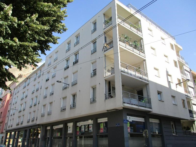 Location appartement Grenoble 536€ CC - Photo 8
