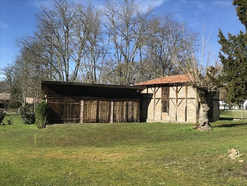 Sale house / villa Onesse et laharie 275000€ - Picture 3