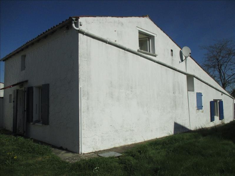 Vente maison / villa Belleville 99000€ - Photo 9