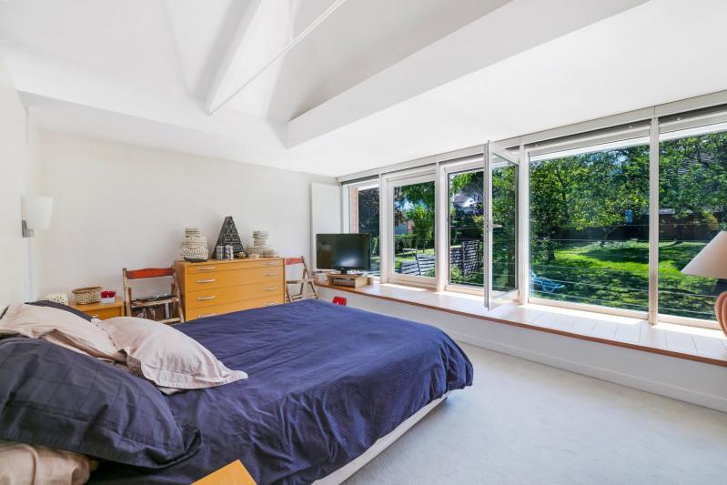 Venta de prestigio  casa Rueil-malmaison 1630000€ - Fotografía 6