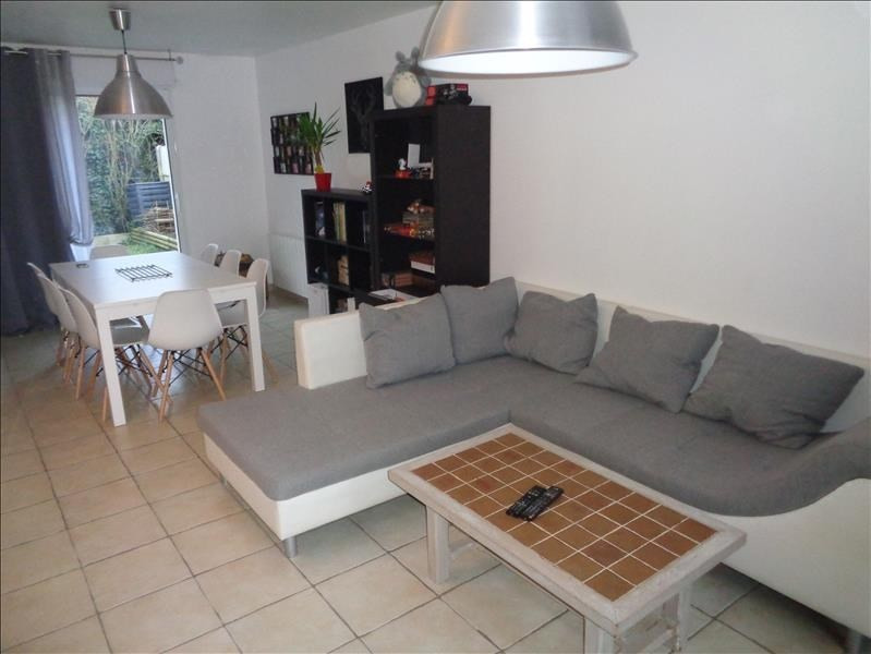 Location maison / villa La chapelle st mesmin 860€ CC - Photo 3