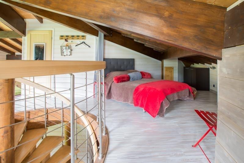 Deluxe sale house / villa Morzine 849000€ - Picture 9