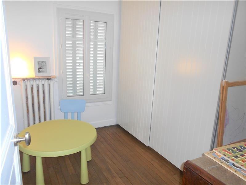 Sale house / villa St leu la foret 470000€ - Picture 9