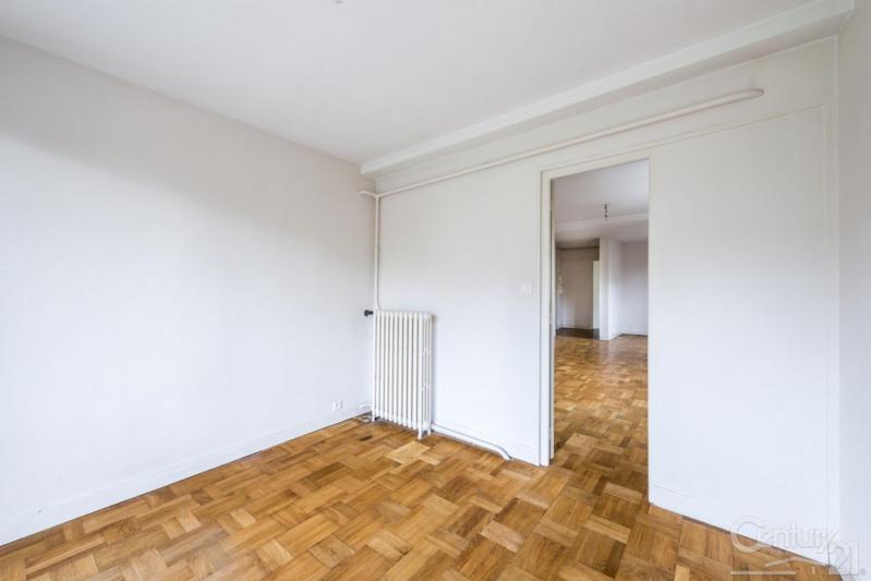 Revenda apartamento Caen 169000€ - Fotografia 3