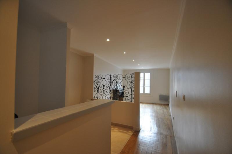 Location appartement Paris 6ème 1045€ CC - Photo 1