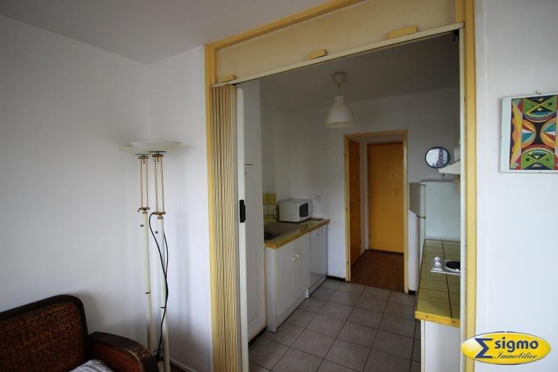 Vente appartement Chatou 169000€ - Photo 5