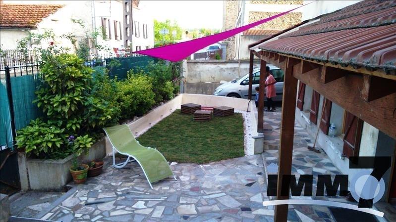 Sale house / villa La ferte sous jouarre 205000€ - Picture 1