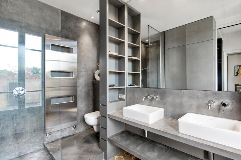 Immobile residenziali di prestigio casa Garches 2490000€ - Fotografia 9