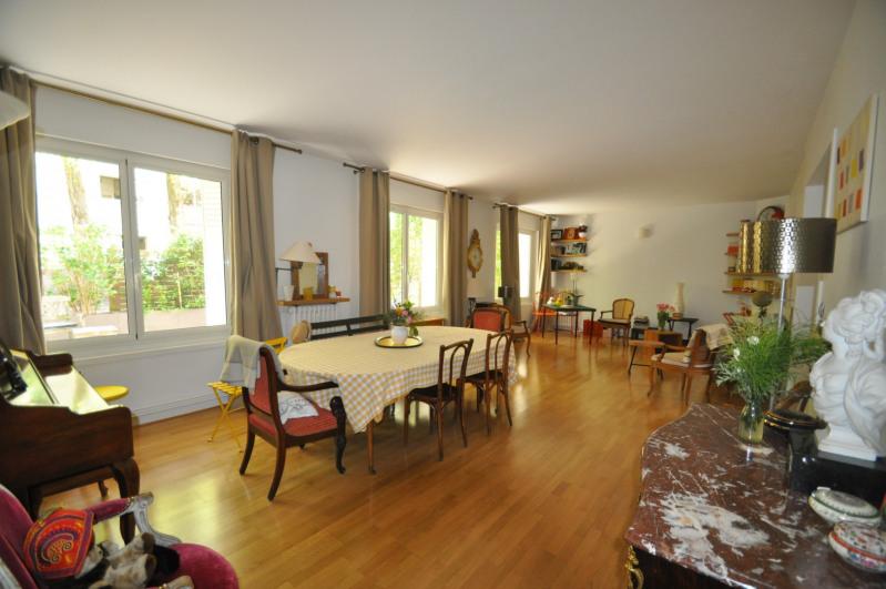 Vente de prestige appartement Meudon 940000€ - Photo 2