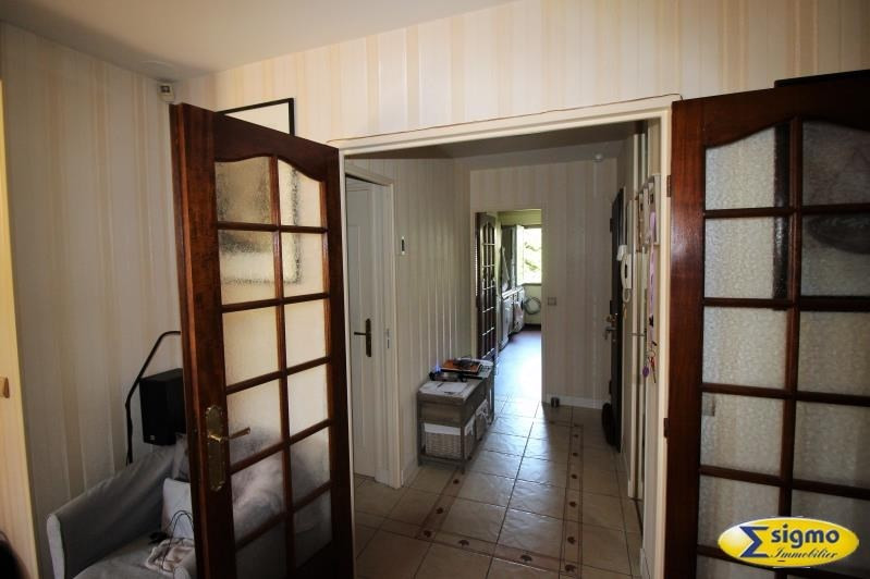 Vente appartement Chatou 424 000€ - Photo 4