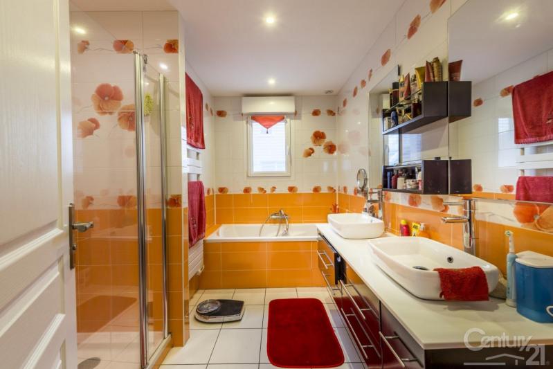 Venta  casa Demouville 393000€ - Fotografía 7