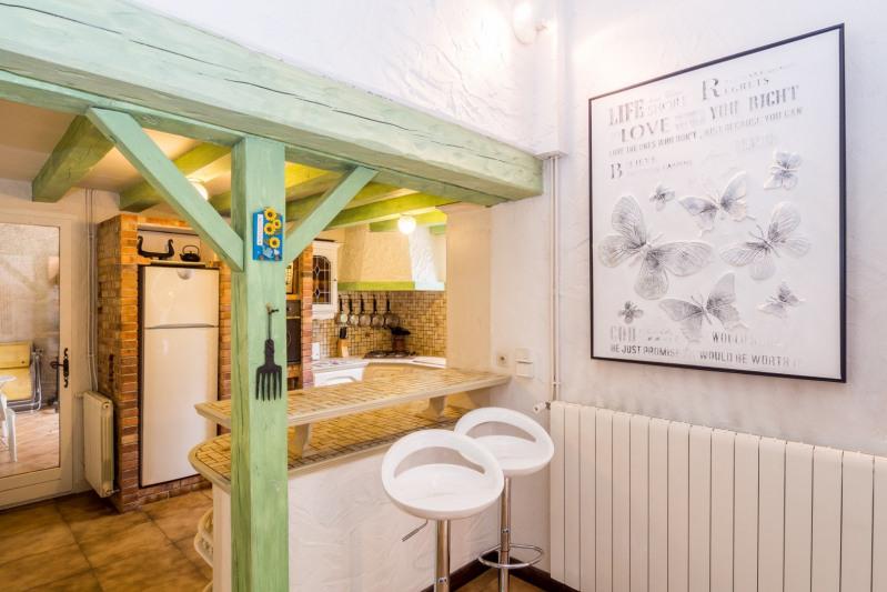 Vente de prestige maison / villa Fayence 580000€ - Photo 10