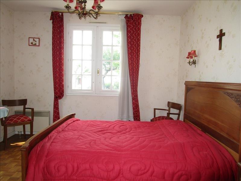 Vente maison / villa Mussidan 165000€ - Photo 5