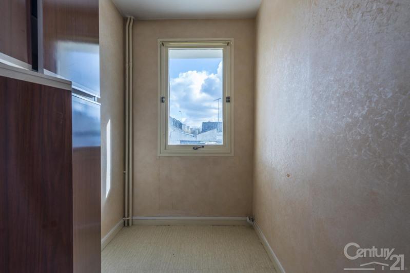 Vente appartement Caen 76500€ - Photo 8