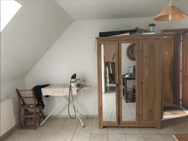 Sale house / villa Meru 231800€ - Picture 6