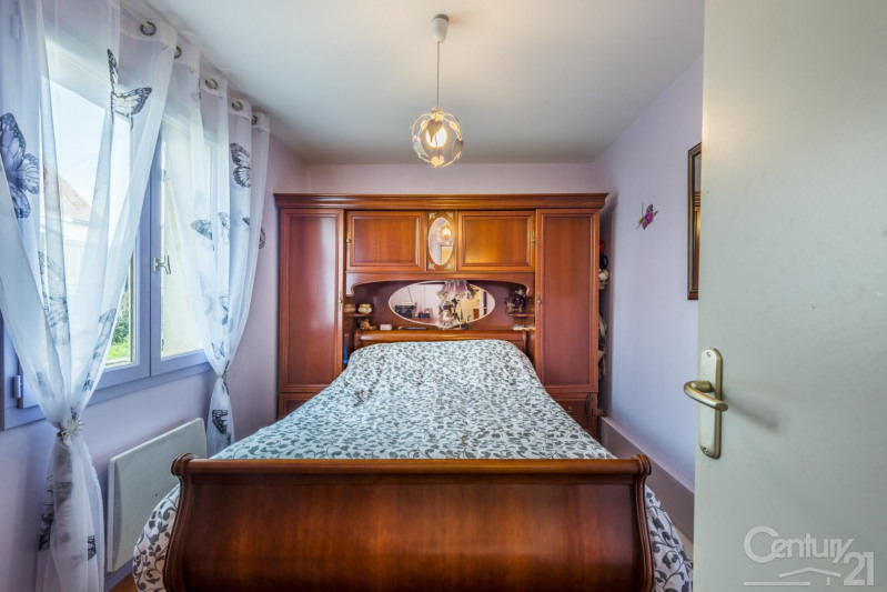 Vente maison / villa Bretteville sur laize 172000€ - Photo 5