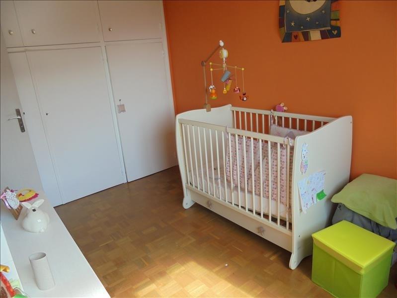 Sale apartment Scionzier 189000€ - Picture 9