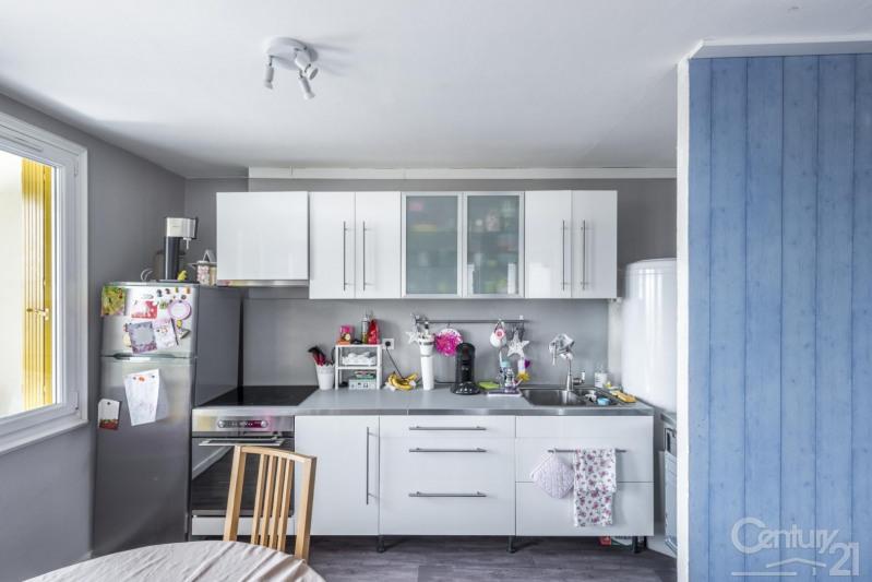 Revenda apartamento Caen 104000€ - Fotografia 3