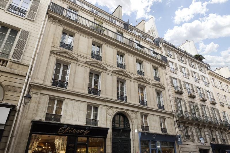 Deluxe sale apartment Paris 6ème 2620000€ - Picture 24