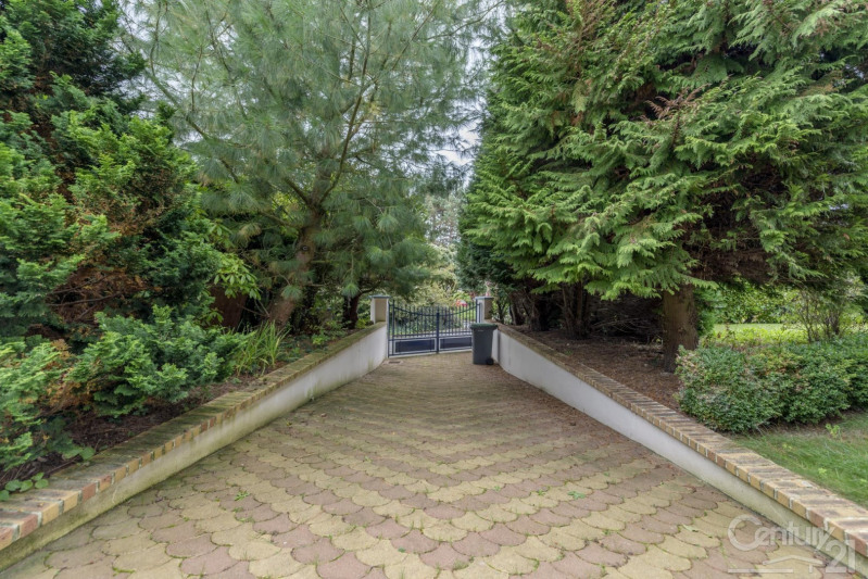 Vente maison / villa Caen 405000€ - Photo 12