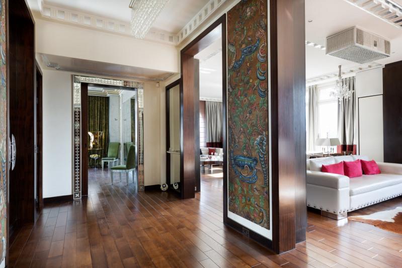 Vente de prestige appartement Neuilly-sur-seine 5500000€ - Photo 7