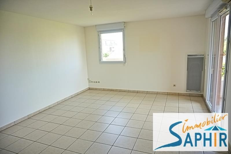 Sale apartment Toulouse 174 900€ - Picture 2