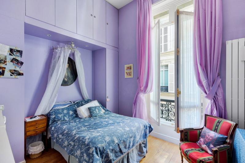 Vente de prestige appartement Paris 8ème 4800000€ - Photo 11