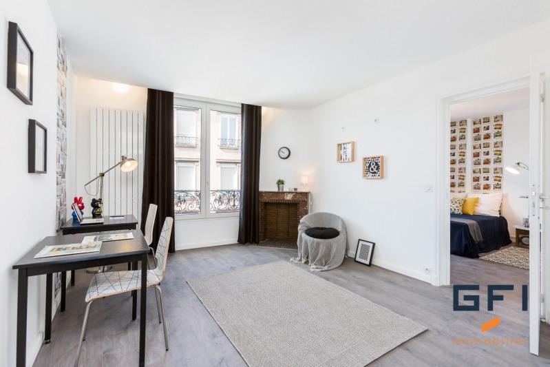 Vendita immobile Fontenay-sous-bois 1400000€ - Fotografia 18