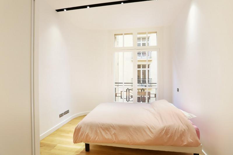 Immobile residenziali di prestigio casa Paris 16ème 1190000€ - Fotografia 3