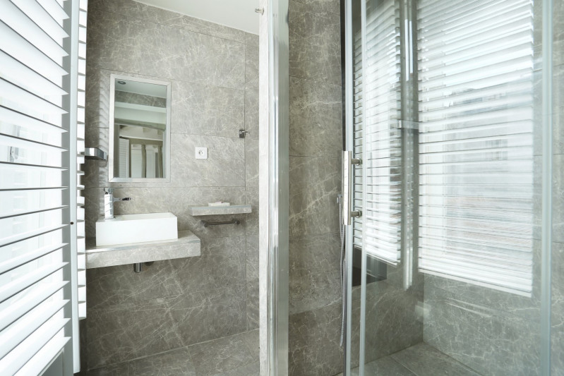 Verkauf von luxusobjekt wohnung Paris 5ème 585000€ - Fotografie 5